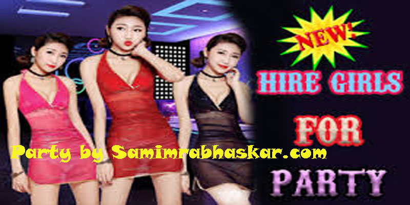 Pune call girl Service